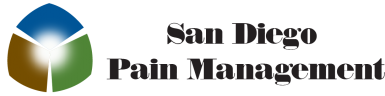 San Diego Pain Management Robert Lee Wagner M.D.